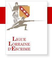 Ligue de Lorraine d'escrime