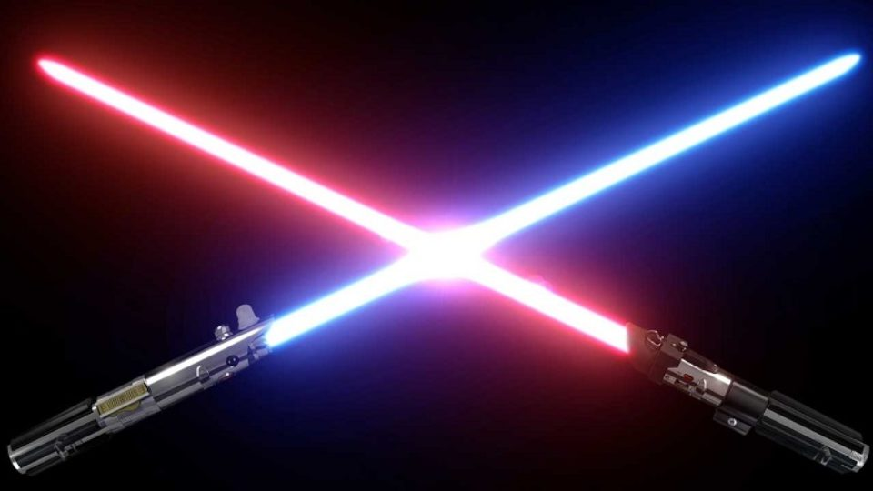 Star wars lightsaber 960x540 1